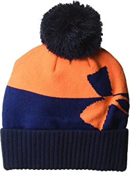 Pom Beanie Update (Little Kids/Big Kids)