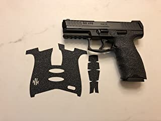 Handleitgrips Gun Grip Tape Wrap for Heckler & Koch VP9
