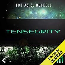 Tensegrity: A METAtropolis Story