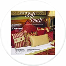 Fairfield STR10 Pillow Insert, White