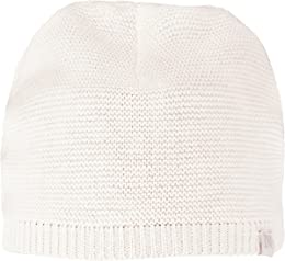 U Hat Knit Rosita Bonnet Mixte bébé