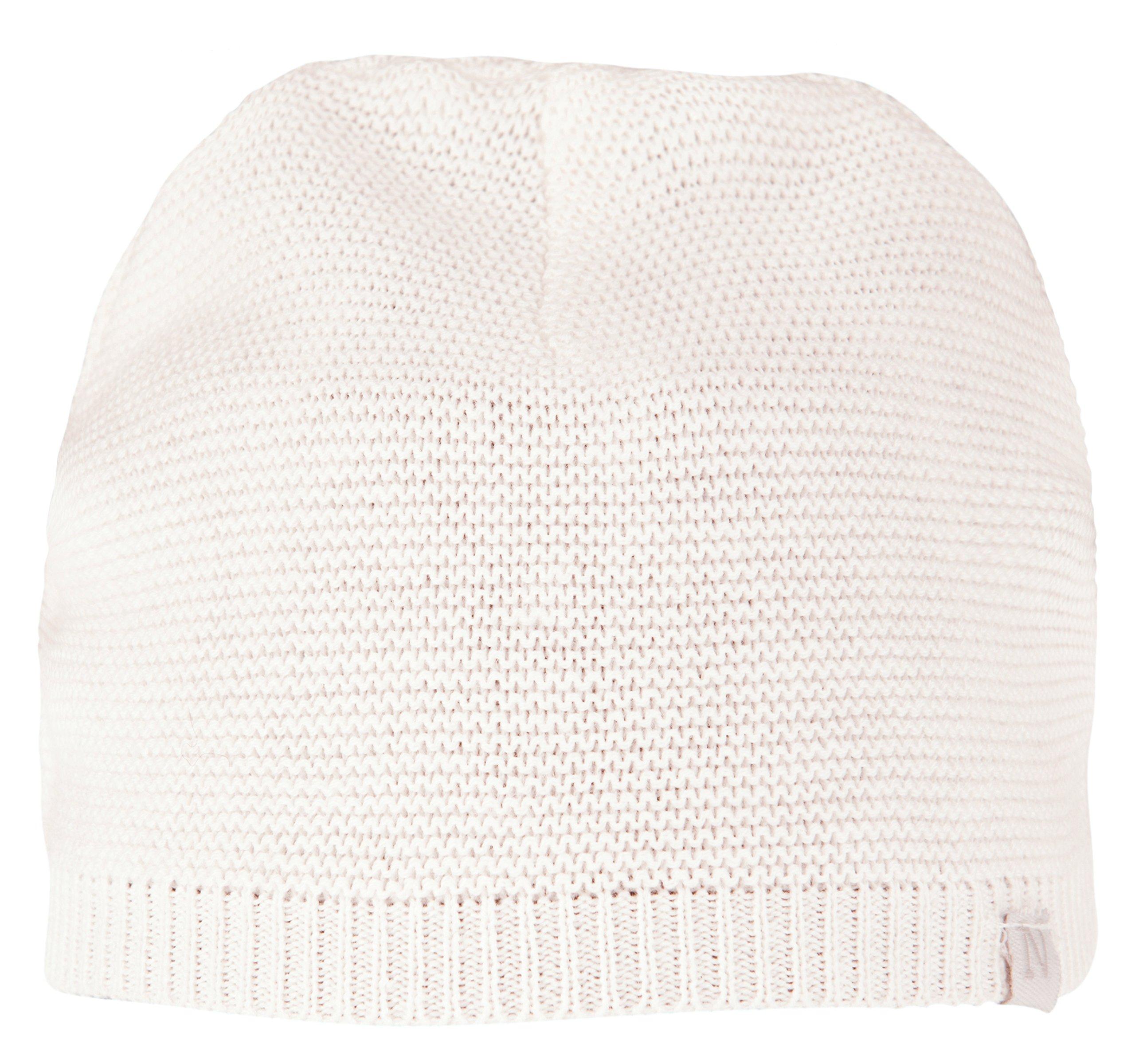 U Hat Knit Rosita Bonnet Mixte bébé