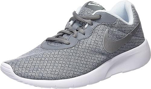 NIKE Damen Tanjun (GS) Laufschuhe 8bcc2yyxr22598 Neue Schuhe