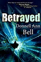 Best donnell ann bell Reviews