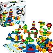 Creative LEGO DUPLO Brick Set by LEGO Education