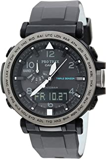 Best new model watches for men Reviews