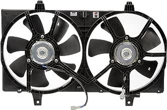 Dorman 620-424 Radiator Fan Assembly