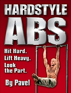 Best hard style abs Reviews
