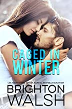 Caged in Winter (Reluctant Hearts)