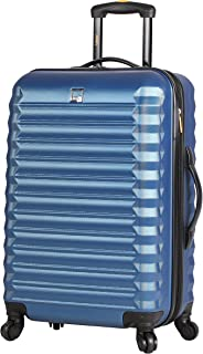 Best it lightweight luggage large Reviews