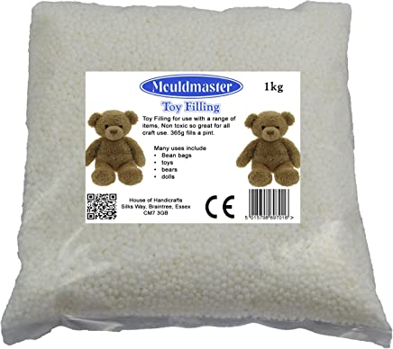 Outstanding Other Darice Bean Bag Fill Plastic Pellets 5Lbs Pdpeps Interior Chair Design Pdpepsorg