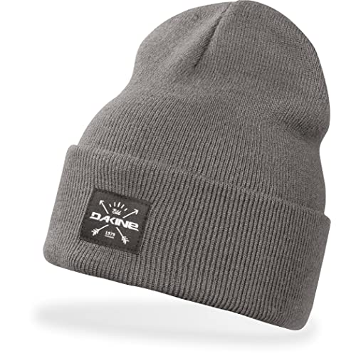 322e732aaa8 Snowboard Beanie  Amazon.com