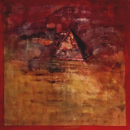 Golden Teacher by Yunis on Amazon Music - Amazon com