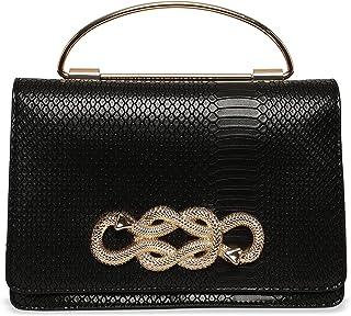 Aldo Women's Sprimont Handbags