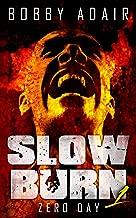 Best slow burn bobby adair Reviews