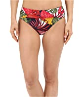 Tommy Bahama - Remy High Waist Cross Sash