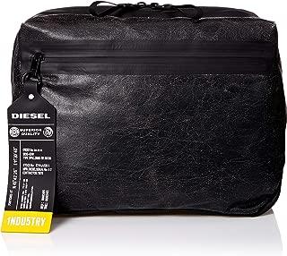 Men's Volpago Crossplus-Belt Bag