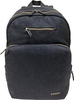 """Cocoon MCP3404BK Urban Adventure 16"""" Backpack (Black)"""