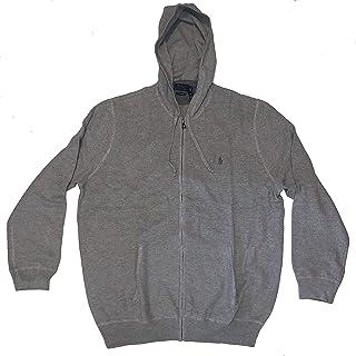 50b132380 Amazon.com: Polo Ralph Lauren - Fashion Hoodies & Sweatshirts ...