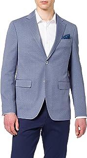Daniel Hechter Men's Jacket Modern Xten Blazer