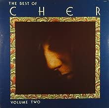 Best of Cher Volume 2