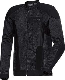 Suchergebnis Auf Für Schutzjacken Polo Motorrad Jacken Schutzkleidung Auto Motorrad
