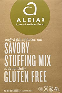 Best gluten free croutons for stuffing Reviews