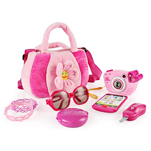 Kids Handbag: Amazon.co.uk