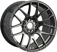 Primax 530 Wheel (17x7