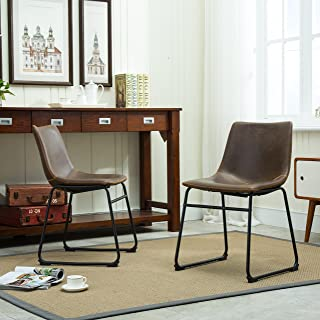 Best leather windsor chair Reviews