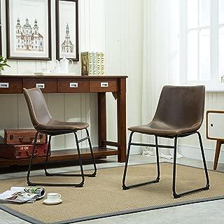 Best antique barrel furniture Reviews