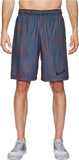 Nike Dry Training Short