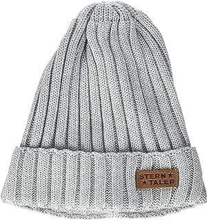 Sterntaler Strickmütze Bonnet