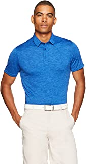 Men's Tech Stretch Polo Shirt