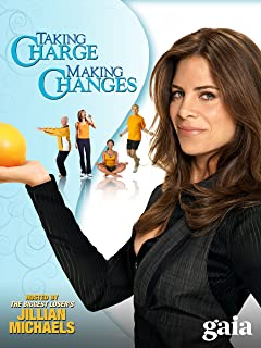 Best taking charge of change video Reviews