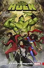 Best the totally awesome hulk 13 Reviews