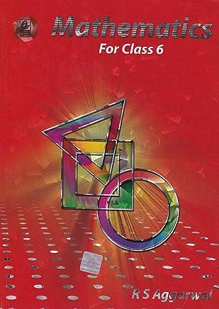 Amazon in: Class 6 - CBSE / School Textbooks: Books