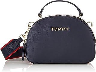 Tommy Staple Crossover - Bolsos bandolera Mujer