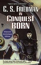In Conquest Born (In Conquest Born Series Book 707)