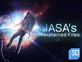Best discovery channel nasa unexplained files Reviews