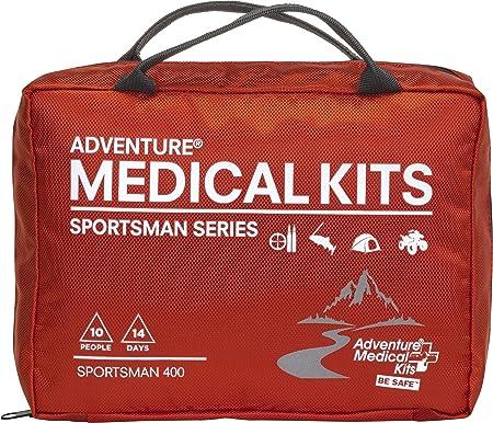 Adventure Medical Kits Sportsman Series