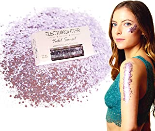 Best eco friendly glitter makeup Reviews