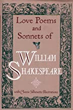 Best shakespeare's idea of love Reviews