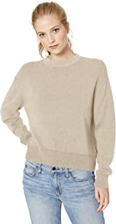 Best womens white cotton sweater Reviews