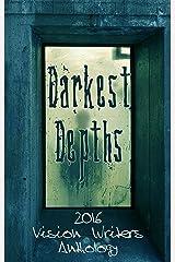 Darkest Depths Kindle Edition