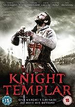 Arn: Knight Templar 2007