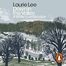 Down in the Valley: Penguin Modern Classics