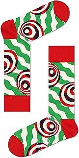 Happy Socks Happy Christmas Sock Calcetines Unisex Adulto