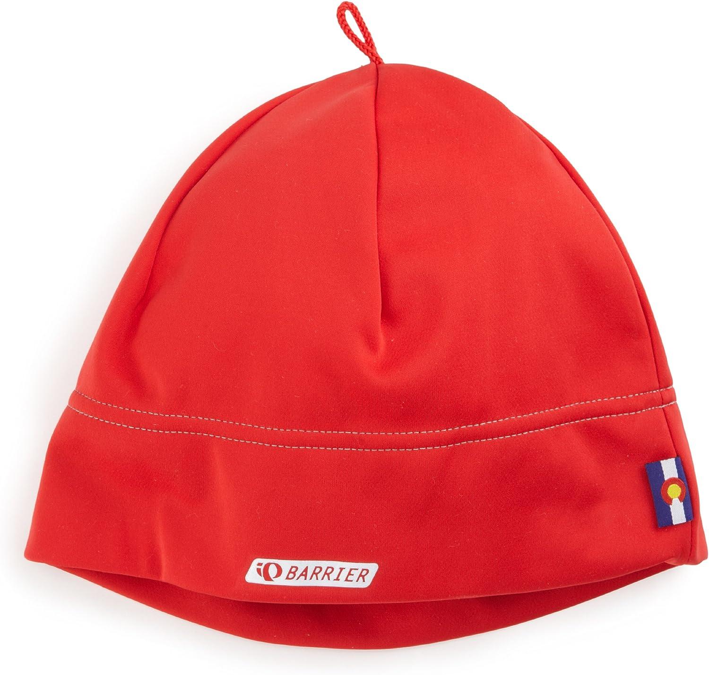 即納送料無料 Pearl Izumi Barrier Hat 人気の定番