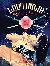 Lady Ninja:  Reflections of Darkness (English Subtitled)